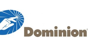 dominion_power_logo