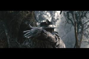 IntoTheWoods-Depp-as-Wolf