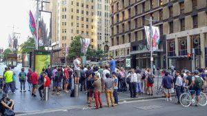 2014_Sydney_hostage_crisis_02