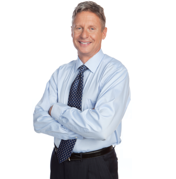 gary-johnson-mid-waist