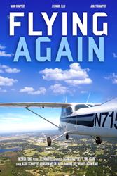 gI_59779_flying again small