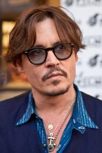 Johnny_Depp_2,_2011
