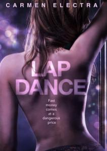 Nexus Entertainment - Lap Dance Movie Poster
