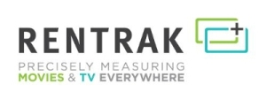 RentTrack-logo