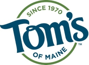 toms-of-maine