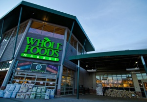 Belmar_store_main_image-Whole-Foods