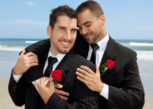gay_wedding_l