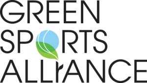 green-sports-alliance
