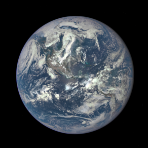 nasa-discovery-earth-image