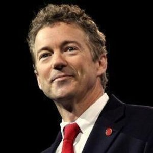 rand-paul-via-twitter