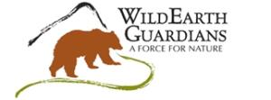 wildearth-guardians
