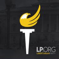 lp-logo2
