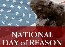 national-day-of-reason