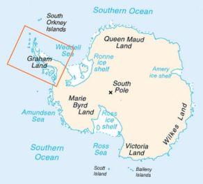 845px-Antarctica_map_indicating_Antarctic_Peninsula