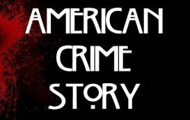 american-crime