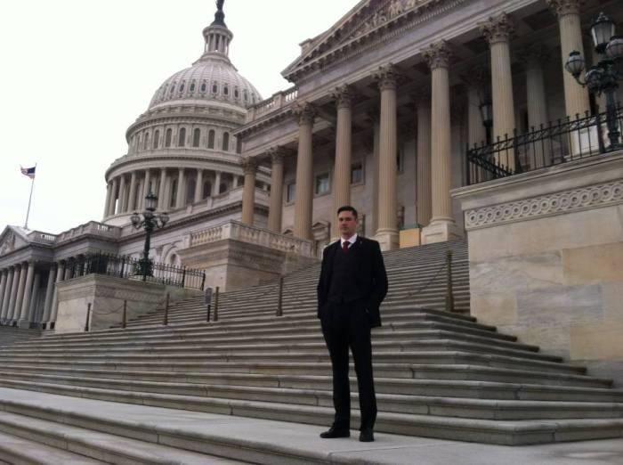 Augustus-Sol-Invictus-US-Capitol-Building