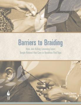 Barriers_To_Braiding-pdf-image-via-ij