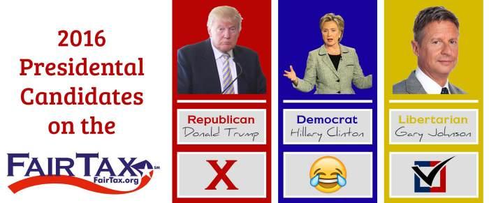 fairtax-2016-candidates.jpg