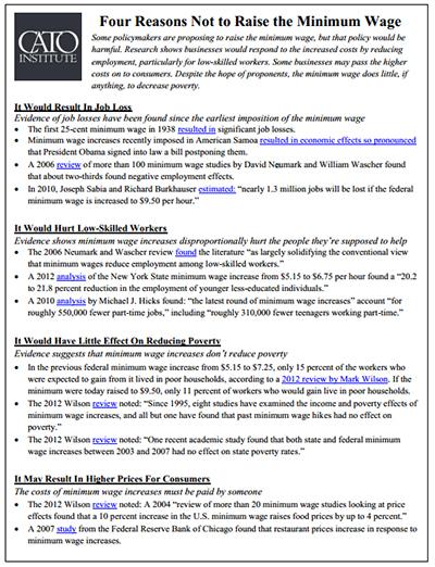 four-reasons-pdf