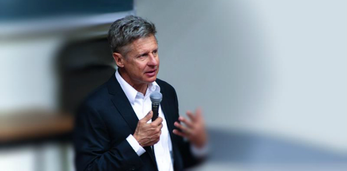 gary-johnson-featured