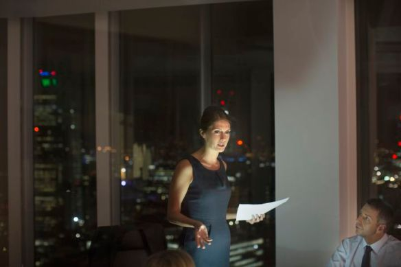 gettyimages-500796735-businesswoman
