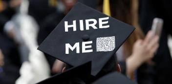 graduation-jobs.jpg