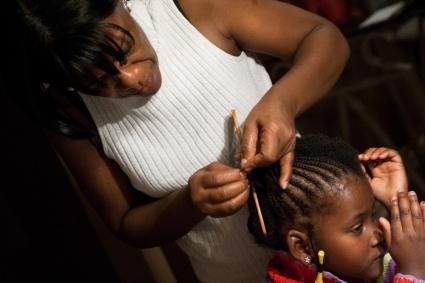 hair-braiding-free-license