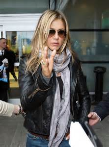 jennifer-aniston-free-use2