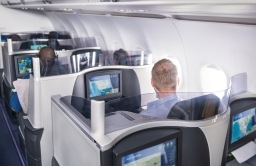 JetBlue-Mint-overview