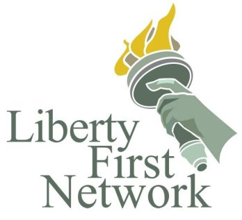 liberty-first-network