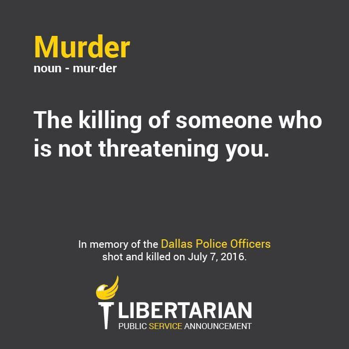 lp-murder.jpg