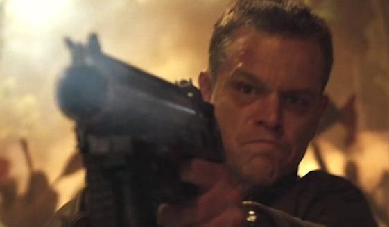 matt_damon_universal_youtube_c21-0-575-323_s561x327