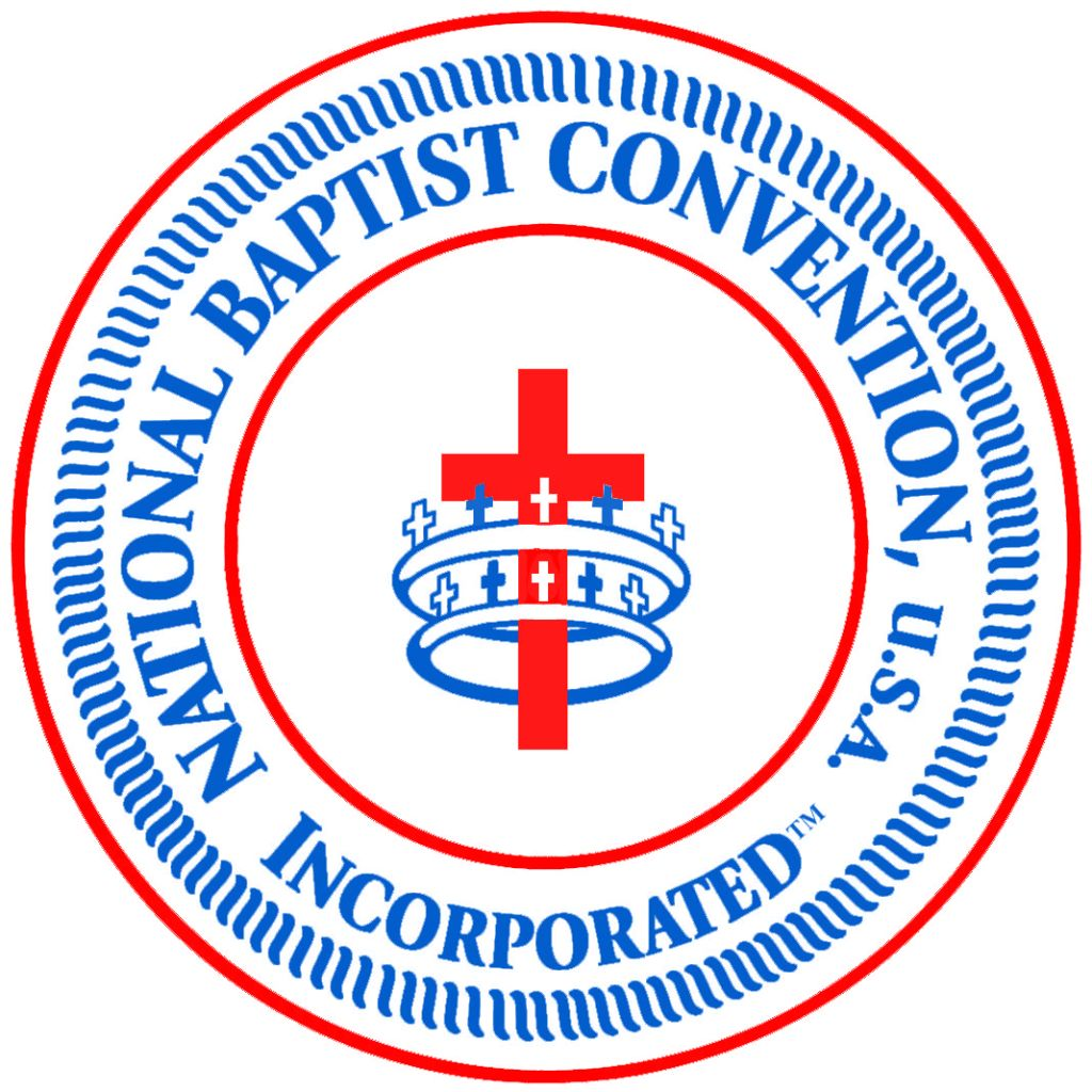 Atheists sue kansas city over 65000 handout to baptist cranford njtoday july 22 2016 american atheists and two kansas city residents filed a complaint in federal court asking for a temporary and permanent biocorpaavc Choice Image