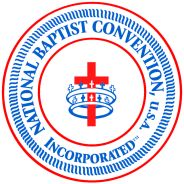 national-baptist-convention-logo