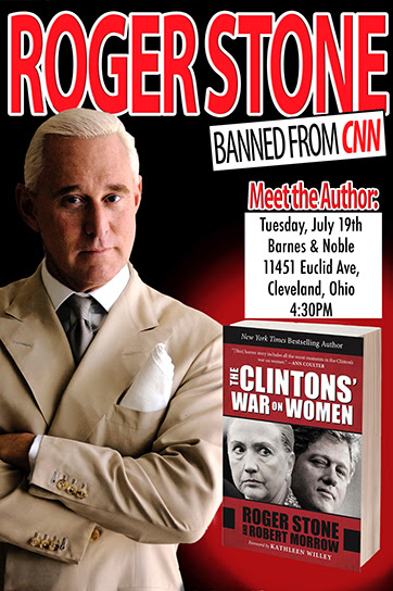 roger-stone-book-signing-cleveland.jpg