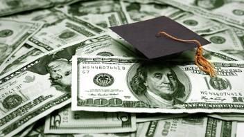 student-loan-graduate