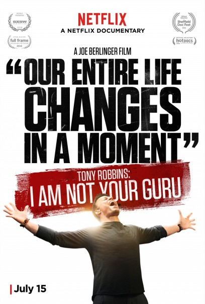 tony-robbins-i-am-not-your-guru-documentary