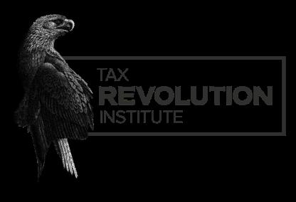TRI-logo-web