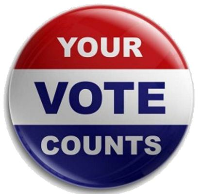 Your_Vote_Counts_Badge-free-license
