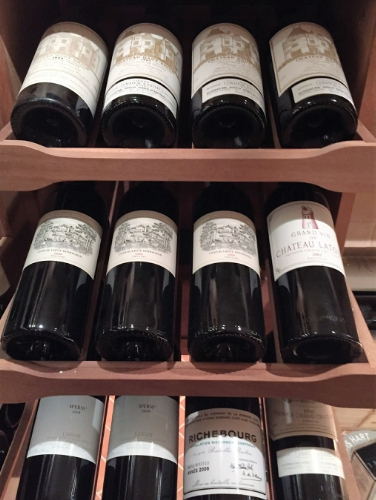 Storing-Your-Fine-Wine-Collection