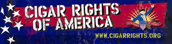 cigar-rights-of-america