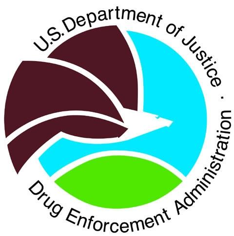 Dea_color_logo