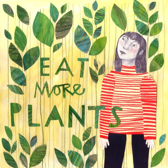 eat-more-plants