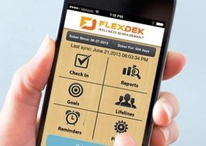 flexdek