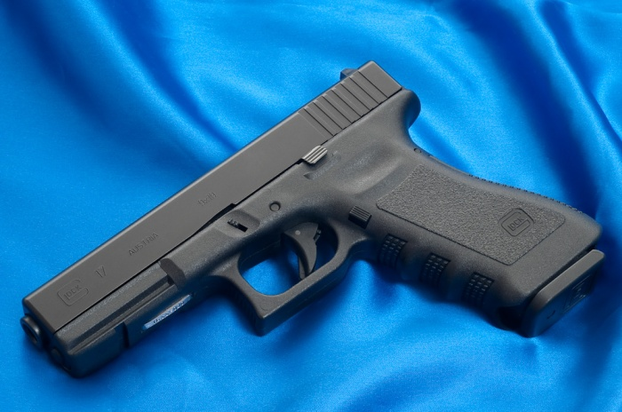 Glock17-gun-firearm-free-use.jpg
