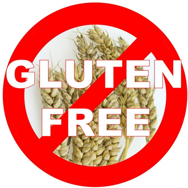 Gluten free palm beach free press gluten free food products market to reach 489 billion by 2021 albany ny negle Image collections