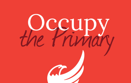 occupy-the-primary-event-logo