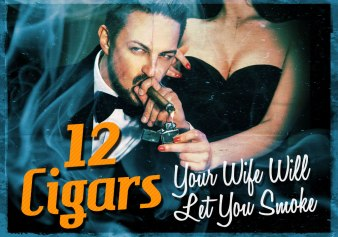 12-cigars-wife