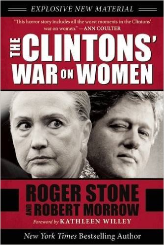 clintons-war-on-women-book-cover