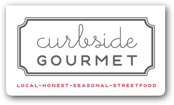 curbsidegourmet_web_home_final_layers-logoc